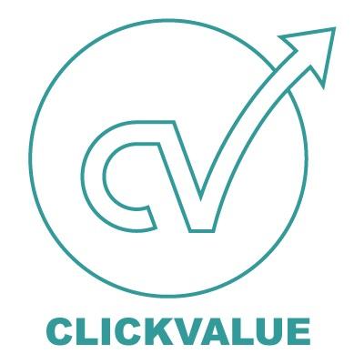 ClickValue-logo