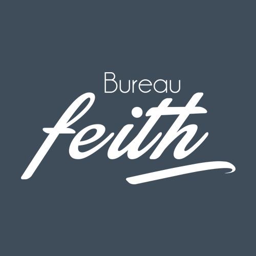 bureau feith logo