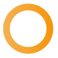 orangedotcom logo