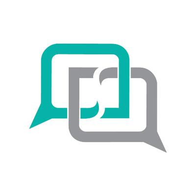 Doelbewust logo