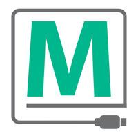 Mooionline logo