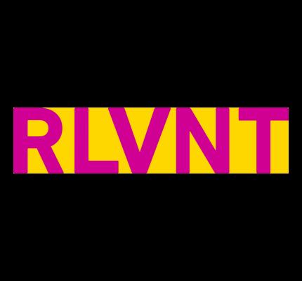 rlvnt logo