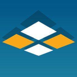 vwebdesign logo