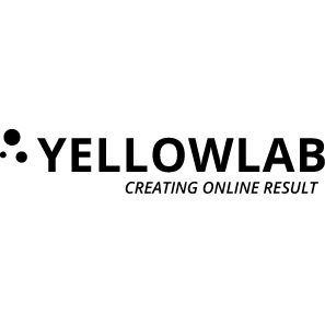 yellowlab logo