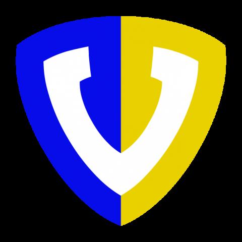 voorhoede logo