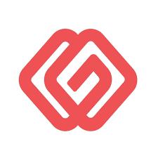 webgrade logo