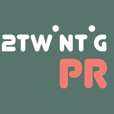 2twintig pr logo