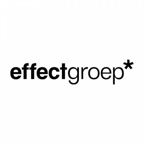 Effectgroep logo