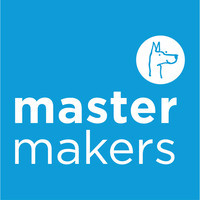 Mastermakers logo