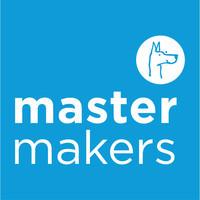 Mastermakers logo