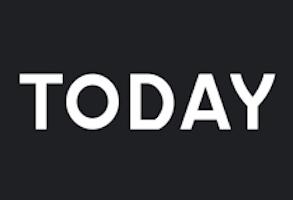 Today branding agency logo