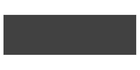 Webwonders logo