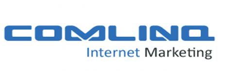 comlinq logo