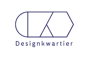 designkwartier logo