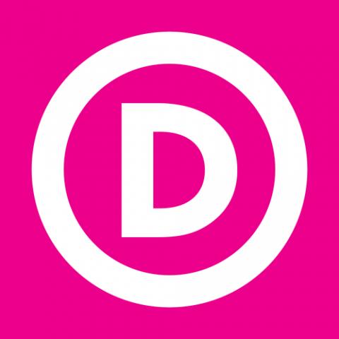 dizain groningen logo