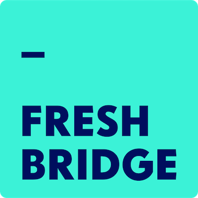 fresh bridge logo