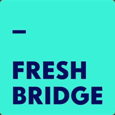 fresh bridge logo
