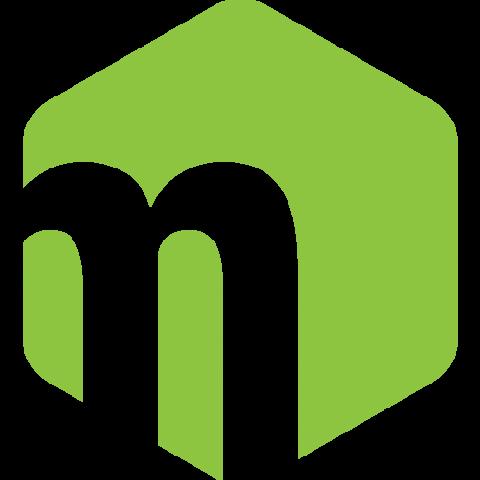 microdesign logo