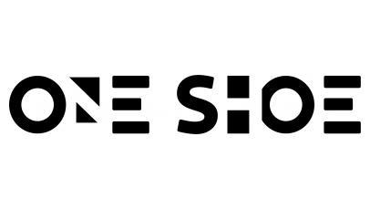 one shoe creative & Digital Agency logo