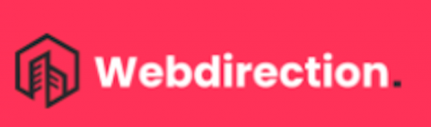 webdirection logo