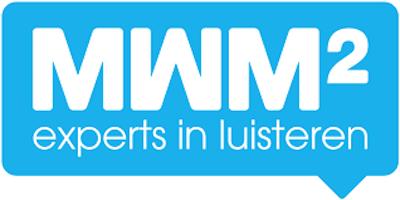 MWM2 logo