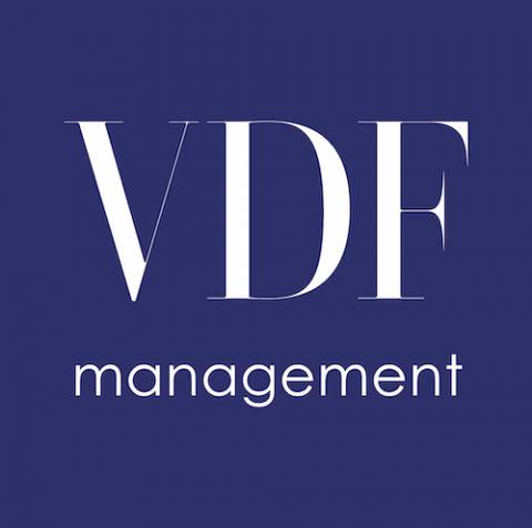 vdf management