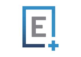 enneus logo