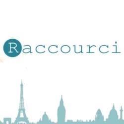 vertaalbureau Raccourci