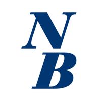 netwerk brabant logo