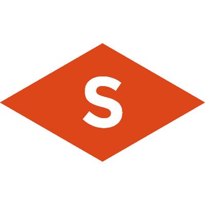 slik internetbureau logo