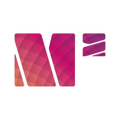 m2media logo