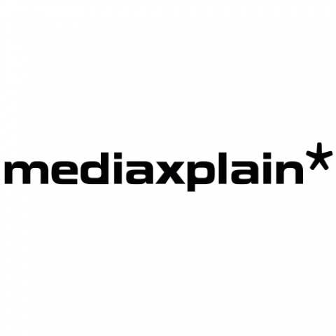 mediaxplain logo