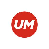 universal media logo
