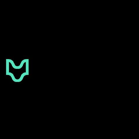 whoonext logo