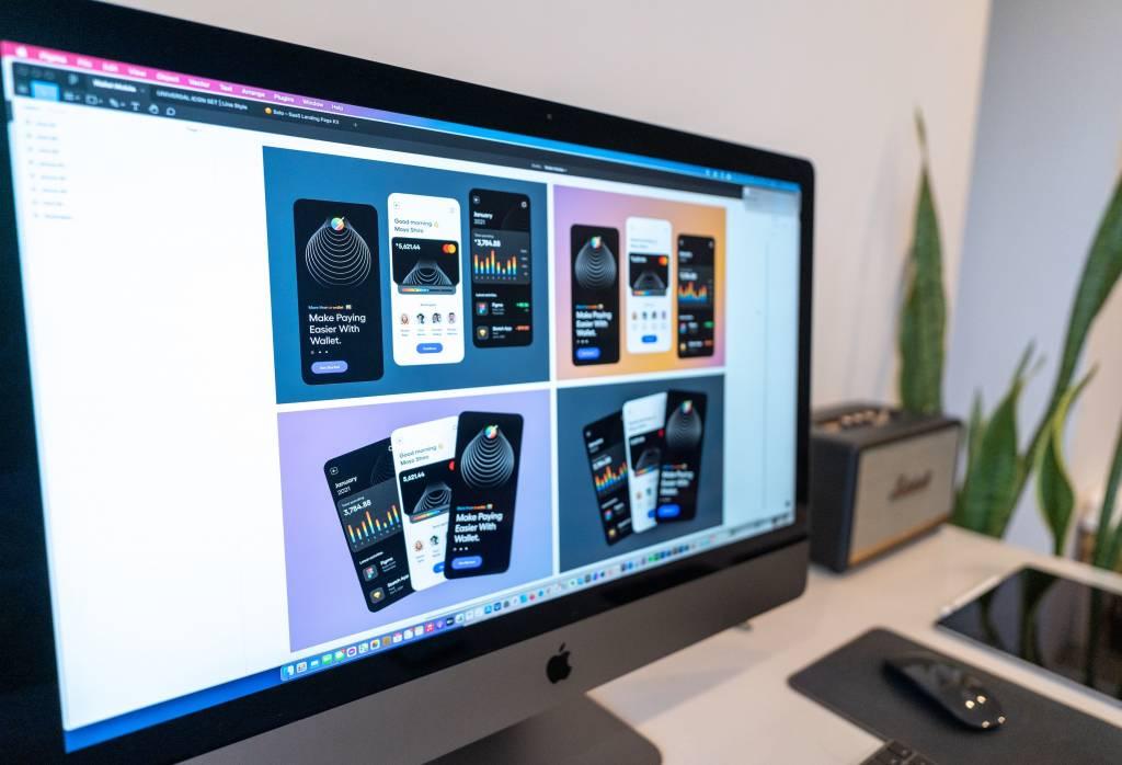 kosten app laten maken blog banner