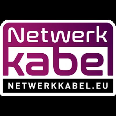 Netwerkkabel.eu logo