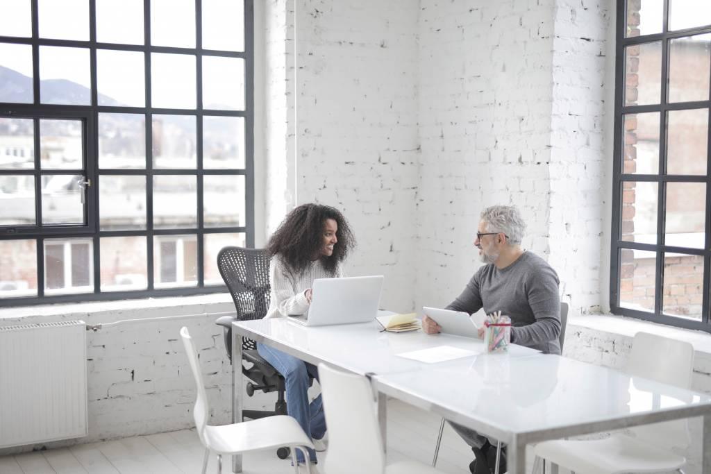 blog kosten pr bureau