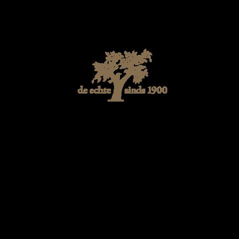 Kwekkeboom-logo