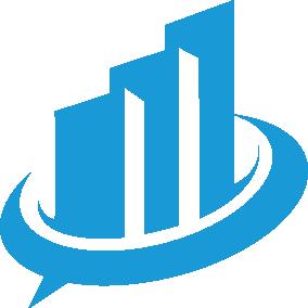 doublesmart logo
