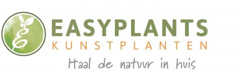 logo Easyplants
