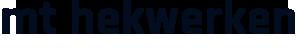 mthekwerken-logo